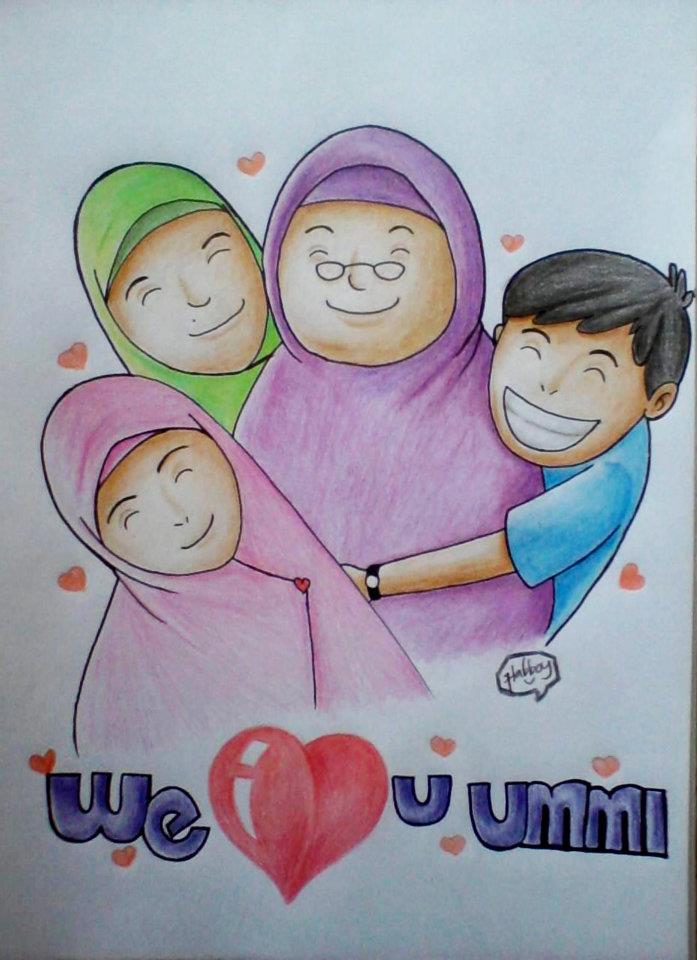 Image result for ummi