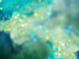 bokeh 035 by redrealityresources