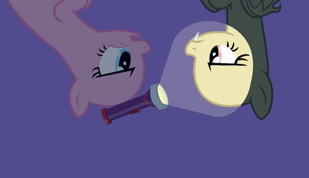 Игры для девочек пони не трогай пони