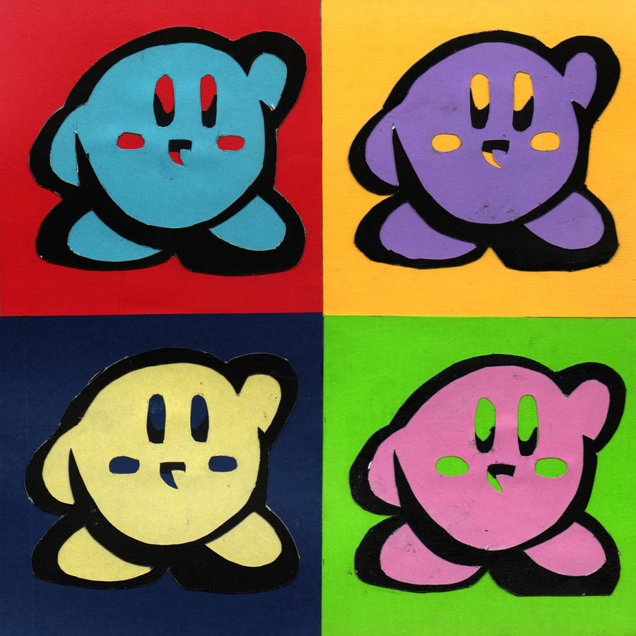 14746881 Bape X Coca Cola besides Bape Shark Wallpaper likewise Kisame Bape Supreme 656997348 likewise Popart Kirby 201866529 as well New Bape X Hello Kitty Collaboration Teased. on bape wallpaper cartoon characters