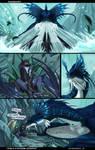 DarkMoons - Pet keeping 101 pg 3/3 by Freyaloi