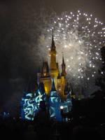 Disney by fallen06