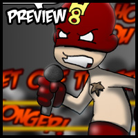 Preview: Proposition H8 by ccWildcard