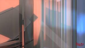 Abstract Wallpaper #8