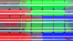 Pixels by FlitsArt