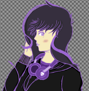 Purplepanc's Profile Picture