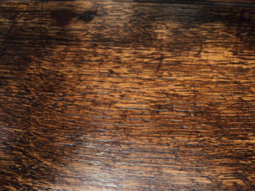 hard-maple-clove-select-hardwood-flooring