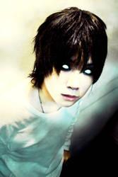 Lovesick dead2 by ayasuno