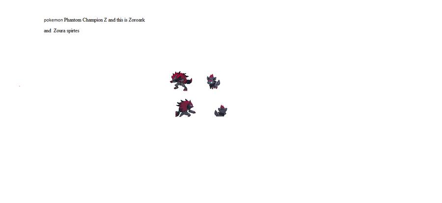 black and white pokemon sprites. pokemon black and white sprite