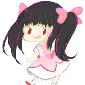 JackalopeIcon's Profile Picture