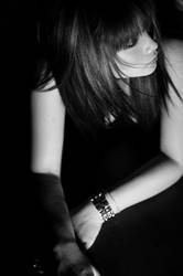 in the dark - 01 by marrysa