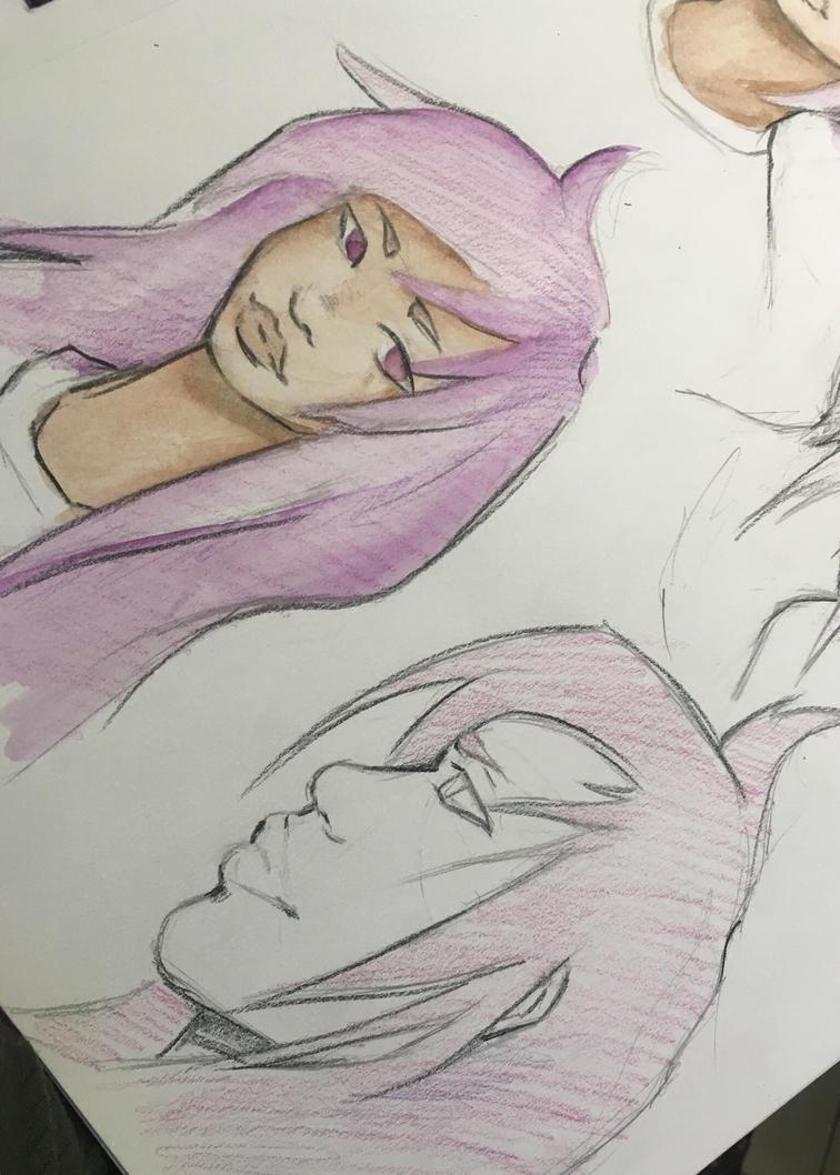 . by Yusmila
