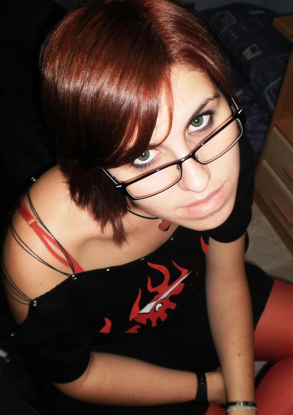LoveRikuKH's Profile Picture