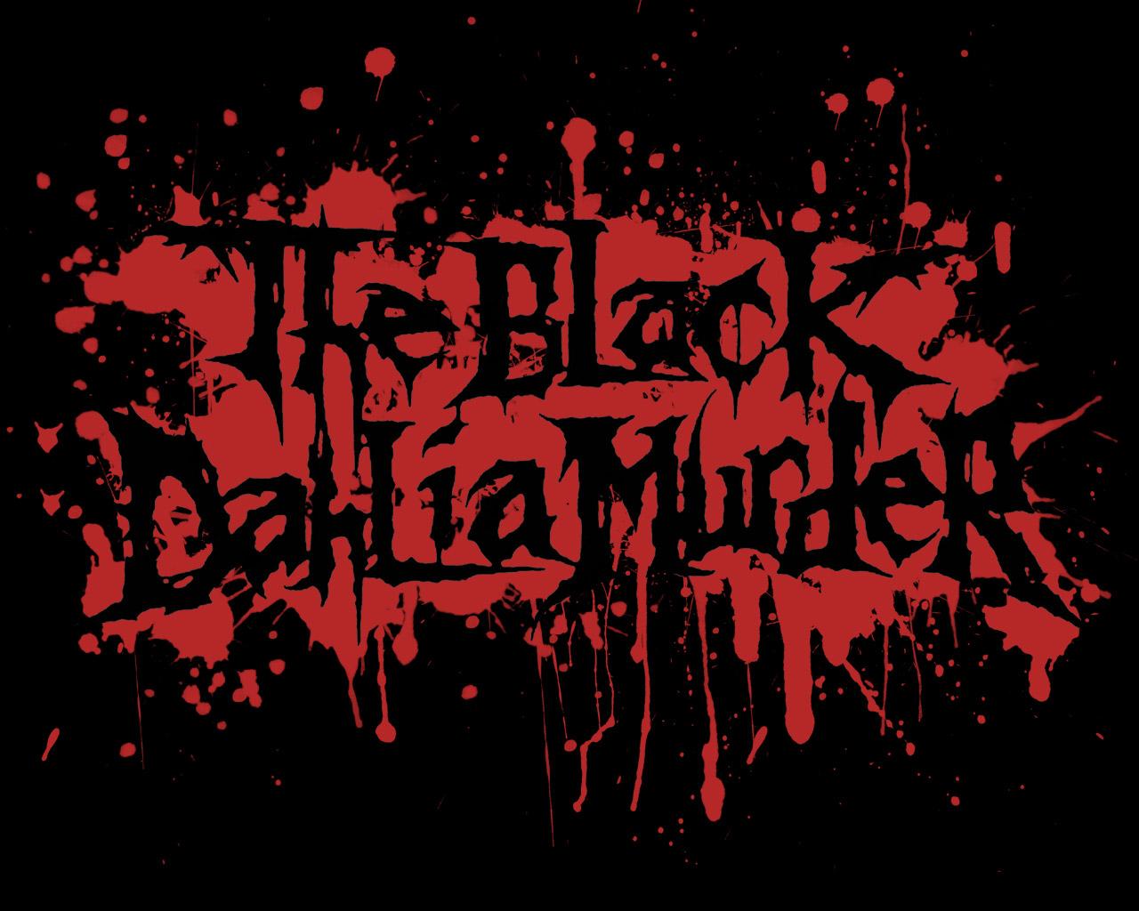 :The Black Dahlia Murder: