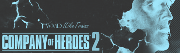 Company of Heroes 2 by th3guardian