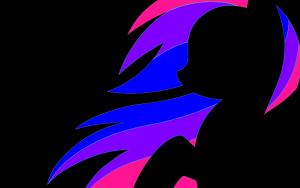 gabbycoma14's Profile Picture