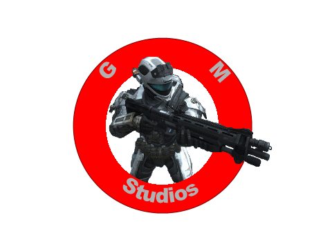 Gamemaster999's Profile Picture