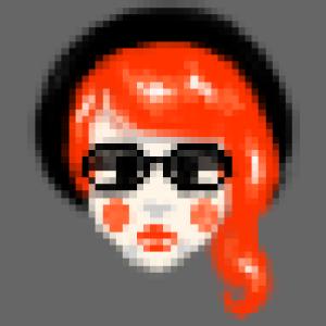 MCRgripa's Profile Picture