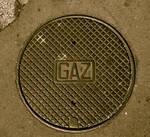 GAZ by MyDearKyoKun