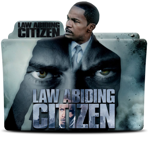 law abiding citizen 2009 by prast23 on deviantart
