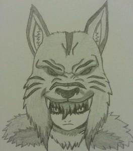Soki-AE's Profile Picture