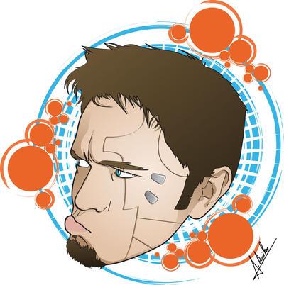 AlbertoArribas's Profile Picture