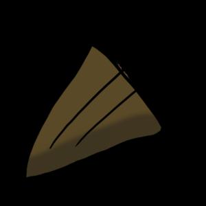 ProjectNonsense's Profile Picture
