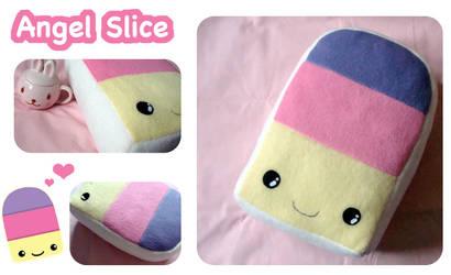 Angel Slice Lolly Choc-Ice by fuzzy-jellybeans