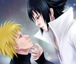 Sasunaru__finally