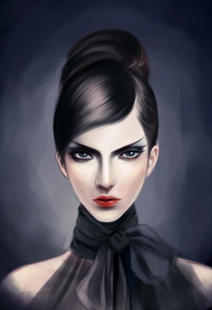 http://fc01.deviantart.net/fs70/f/2012/065/c/0/black_eyes_by_leejun35-d4rwqt0.jpg