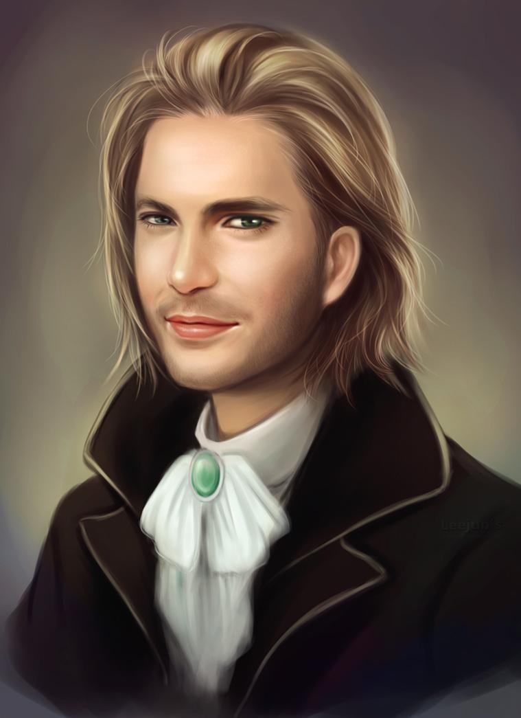 royal prince by leejun35 on deviantart