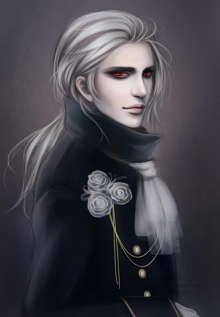 vampire_by_leejun35-d4yl05p.jpg