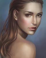 face by leejun35