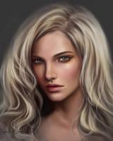 Skin by leejun35