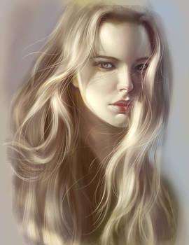 hair::.
