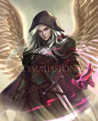 Commission 38