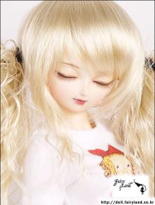 canterella's Profile Picture