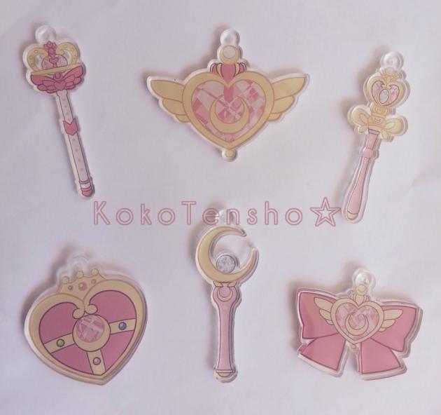 20140902 124350-13 Original by KokoTensho