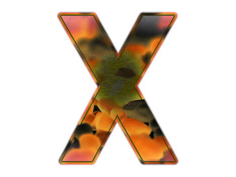 X - Fire
