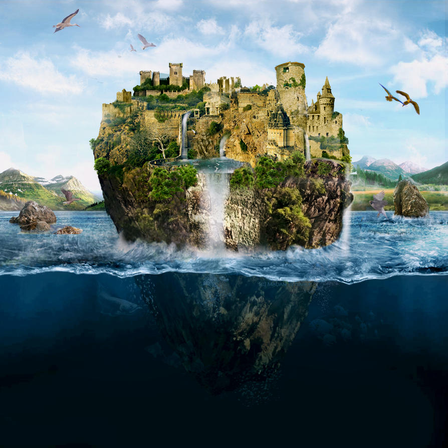 Chapter 2 - Pandora's Escape Floating_island__by_madam_shyarly-d73rzx4