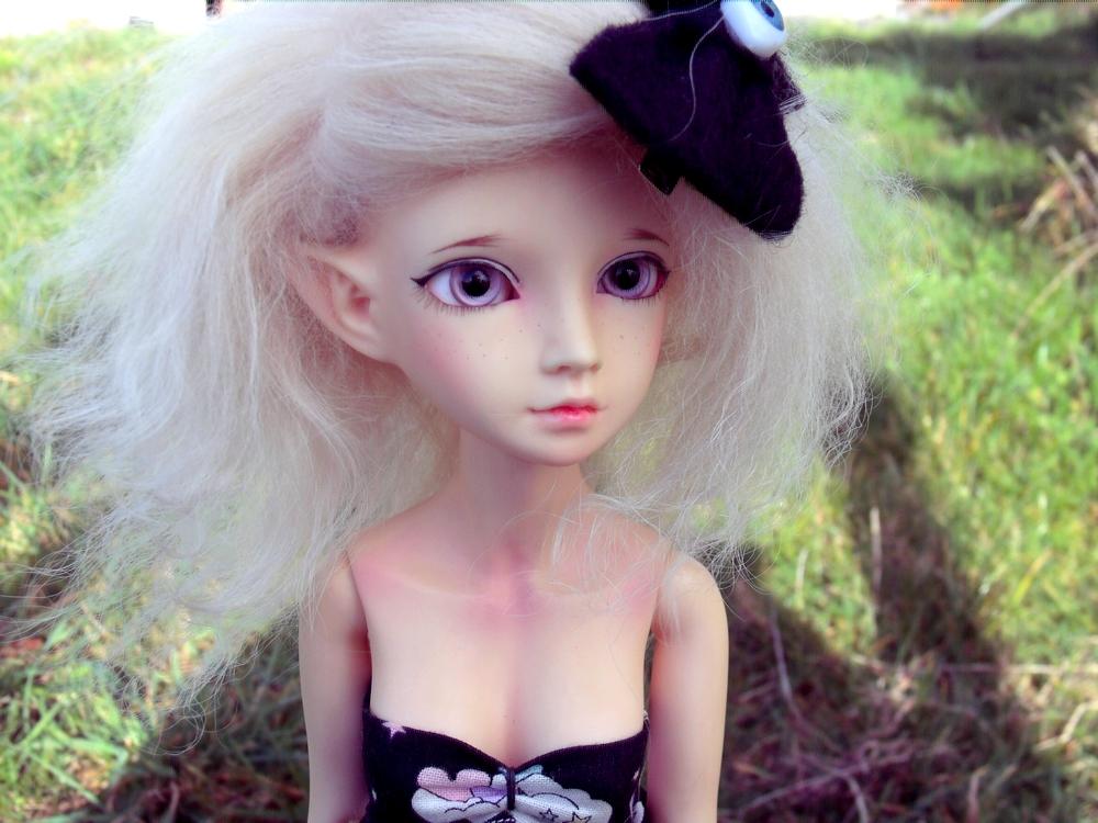 Elynn ♥ (Bobobie doll - Mei) Gedc4084_by_w0lf_85-dave9pd
