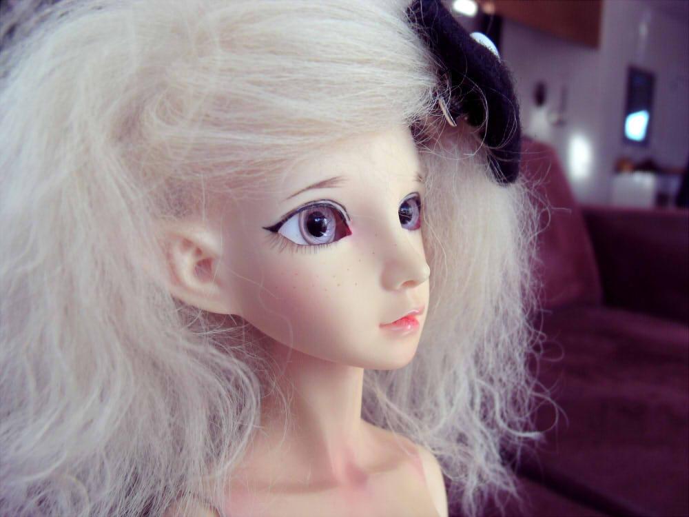 Elynn ♥ (Bobobie doll - Mei) My_lovely___by_w0lf_85-dawbbvb