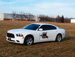 ISP toll road div charger