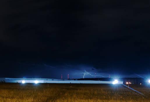 distant storms 2