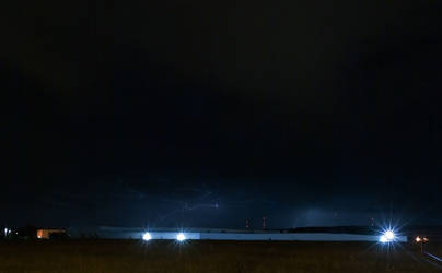 distant storms 1