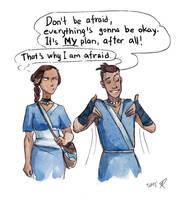 Plan ) by Biorn-21
