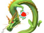 Thar Be Dragons