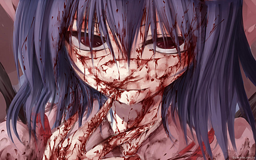 6656 1 other anime hd wallpapers horror creepy blo by kiritomonster