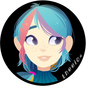 Theeio's Profile Picture