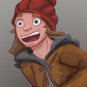 rorean's Profile Picture